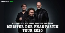 Meister_der_Phantastik_Tour_2020