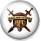 RPC Badge